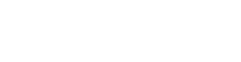 Logo for God's Greenery