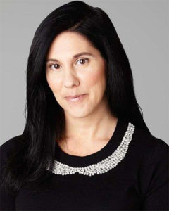 Lisa Valintino, head of revenue strategy at Miraculo Inc.